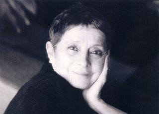 Image of Patricia Birch Becker