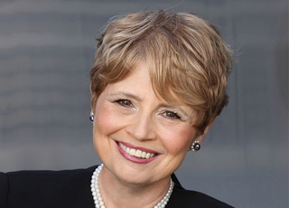 Image of Deborah Borda