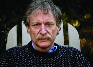 Image of Peter White